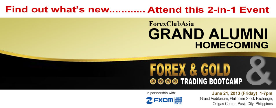 Forex contact number cebu