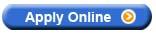 Apply_Online_-_button1