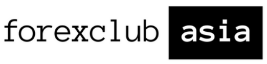 cropped-forexclubasianewlogo-1.png
